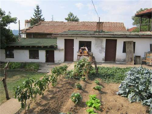 4 bed House, Bulgaria – ID: 6349013_img_10