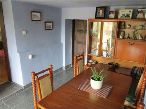 4 bed House, Bulgaria – ID: 6349013_img_12