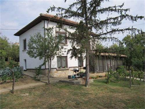 4 bed House, Bulgaria – ID: 6349013_img_2