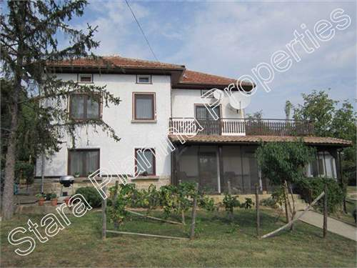 4 bed House, Bulgaria – ID: 6349013_img_3