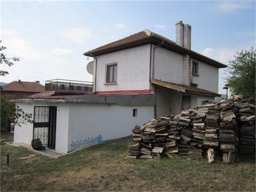 4 bed House, Bulgaria – ID: 6349013_img_4