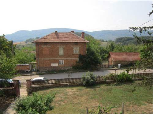4 bed House, Bulgaria – ID: 6349013_img_6