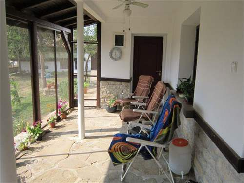 4 bed House, Bulgaria – ID: 6349013_img_9