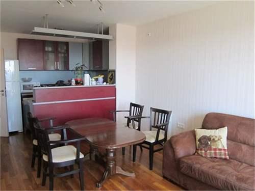 # 9297506 - £53,873 - 2 Bed Apartment, Veliko Turnovo, Bulgaria