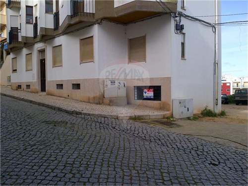 # 12882309 - £35,030 - Warehouse, Lagos, Faro, Portugal