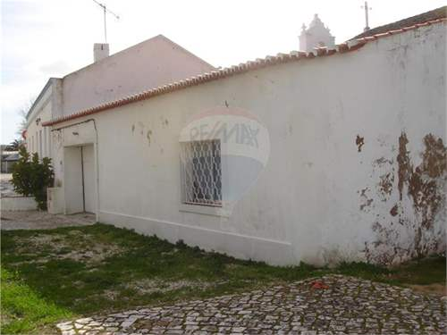 # 12882310 - £54,735 - Warehouse, Lagos, Faro, Portugal