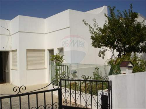 # 6230424 - £87,978 - 2 Bed Townhouse, Espiche, Faro region, Portugal
