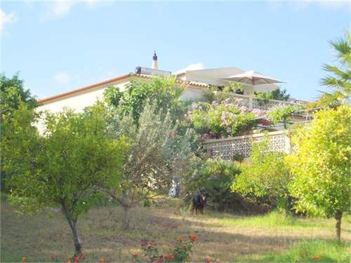 Spacious house for sale in Lagos, ALGARVE – ID: 6230825_img_12