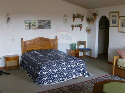 Spacious house for sale in Lagos, ALGARVE – ID: 6230825_img_2