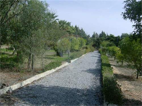 Spacious house for sale in Lagos, ALGARVE – ID: 6230825_img_4