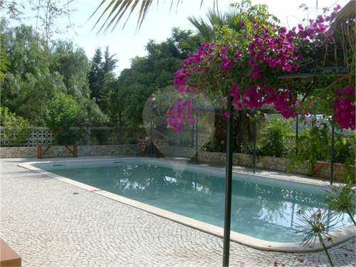 Spacious house for sale in Lagos, ALGARVE – ID: 6230825_img_6
