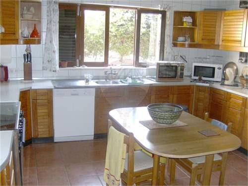 Spacious house for sale in Lagos, ALGARVE – ID: 6230825_img_7