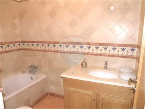 House for sale in Sagres, ALGARVE – ID: 6230831_img_10