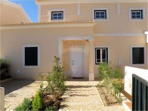 House for sale in Sagres, ALGARVE – ID: 6230831_img_2