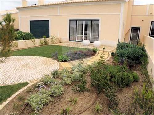 House for sale in Sagres, ALGARVE – ID: 6230831_img_3