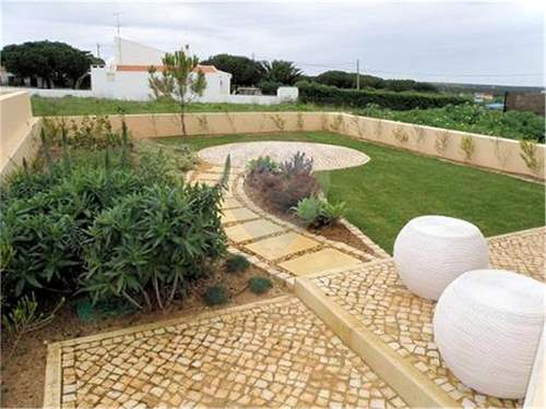 House for sale in Sagres, ALGARVE – ID: 6230831_img_4