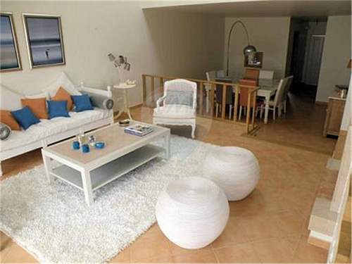 House for sale in Sagres, ALGARVE – ID: 6230831_img_5
