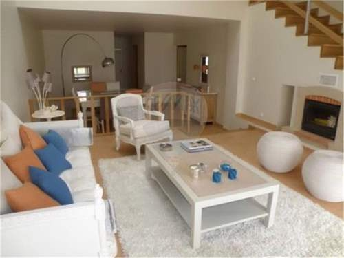 House for sale in Sagres, ALGARVE – ID: 6230831_img_6