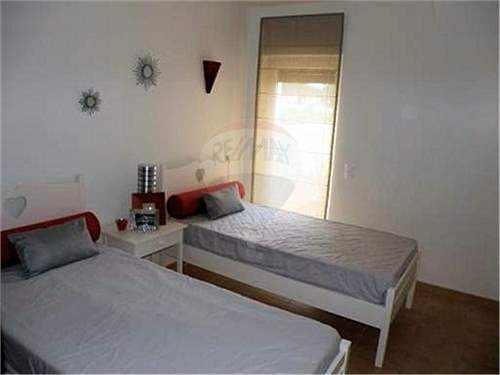 House for sale in Sagres, ALGARVE – ID: 6230831_img_9