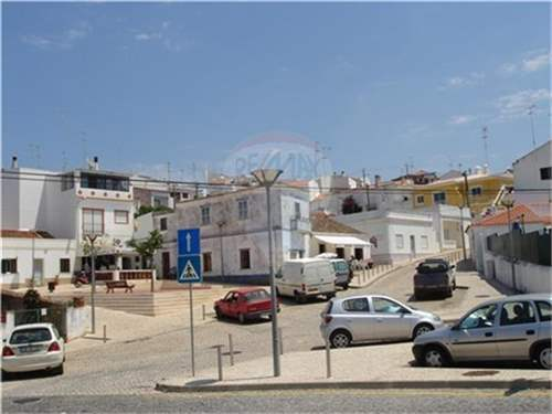 Plot of land for construction in Espiche, ALGARVE – ID: 6231814_img_2