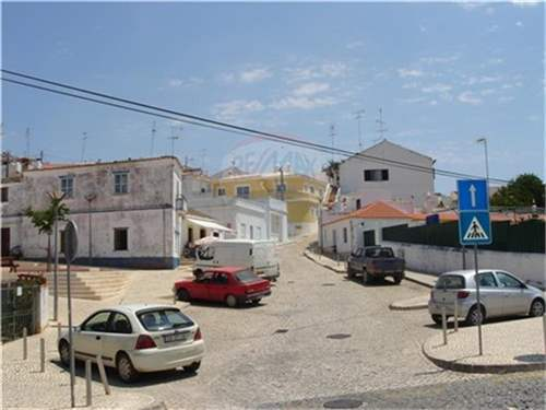 Plot of land for construction in Espiche, ALGARVE – ID: 6231814_img_3
