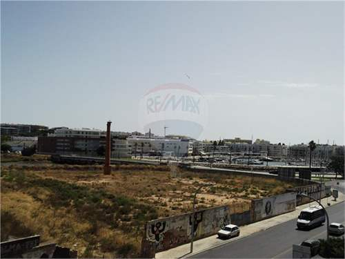 Apartment for sale in Lagos, ALGARVE – ID: 6231817