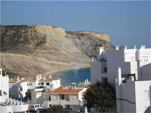 Portuguese Real Estate #6231838 - £67,983 - 2 Bed Flat
