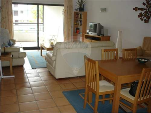 Apartment for sale in Marina Park, Lagos, ALGARVE – ID: 6818179