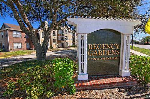 # 13329062 - £52,500 - 1 Bed Condo, Orlando, Orange County, Florida, USA