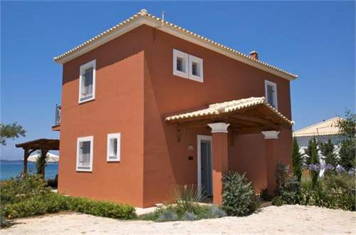 Greek Real Estate #6824203 - &pound;639,300 - 2 Bedroom Prestige Home