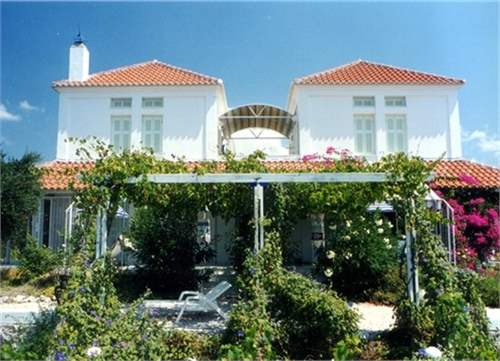 Greek Real Estate #6824389 - &pound;313,005 - 3 Bed House