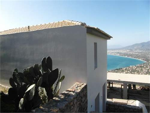 Greek Real Estate #7294840 - £129,885 - 2 Bed House