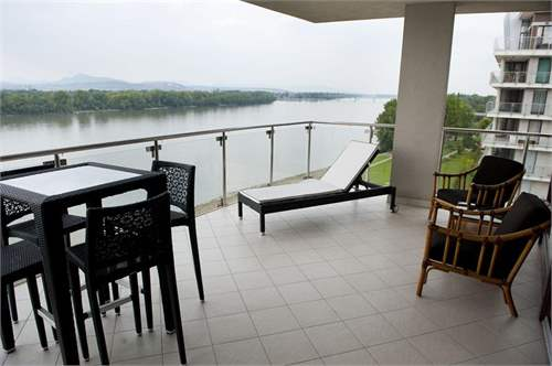 Luxury apartment for sale with panoramic view – ID: 6459508_img_10
