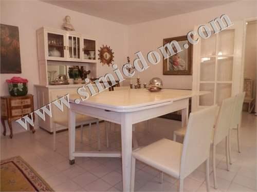 # 11318855 - £222,740 - 4 Bed Character Property, Brac, Split-Dalmatia, Croatia