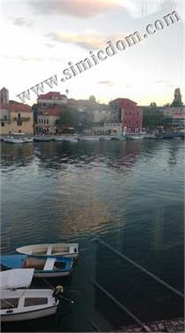 # 12180106 - £139,914 - 2 Bed Flat, Omis, Split-Dalmatia, Croatia