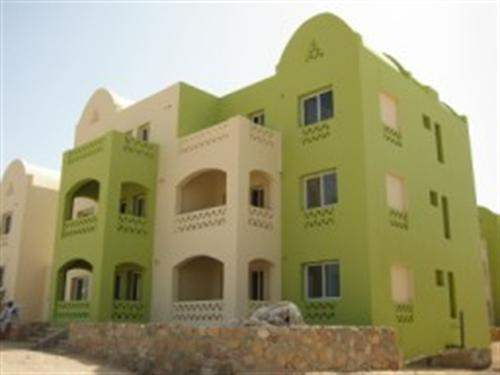 Egyptian Real Estate #2822527 - From £15,115 to £17,010 - 1 Bed Condo