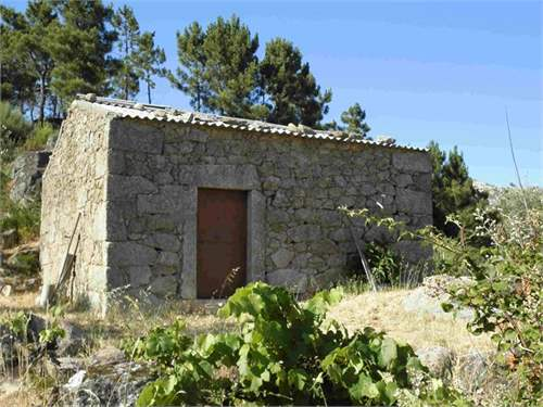 # 8878946 - £71,143 - Farmhouse, Castelo Branco, Castelo Branco, Portugal