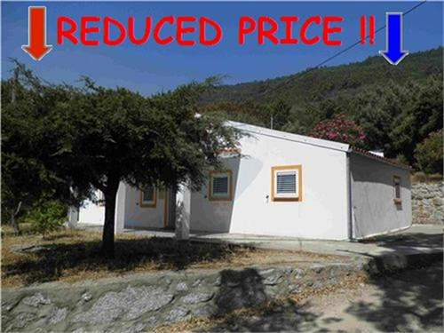 # 9365295 - £97,330 - 4 Bed Farmhouse, Fundao, Castelo Branco, Portugal