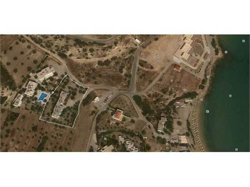 Boutique-style 27 Bed Hotel for Sale in Karpathos – ID: 6825077_img_10