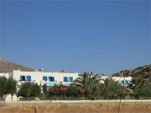 Boutique-style 27 Bed Hotel for Sale in Karpathos – ID: 6825077_img_11