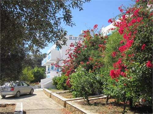 Boutique-style 27 Bed Hotel for Sale in Karpathos – ID: 6825077_img_13