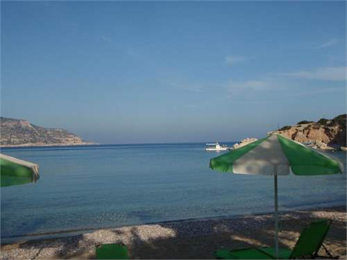 Boutique-style 27 Bed Hotel for Sale in Karpathos – ID: 6825077_img_14