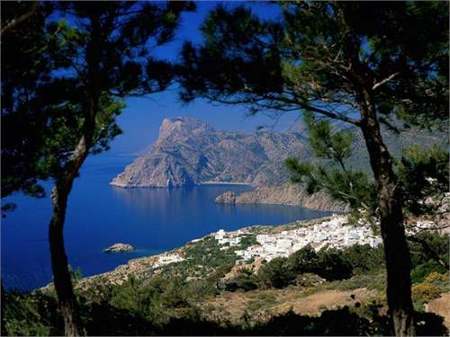 Boutique-style 27 Bed Hotel for Sale in Karpathos – ID: 6825077_img_16