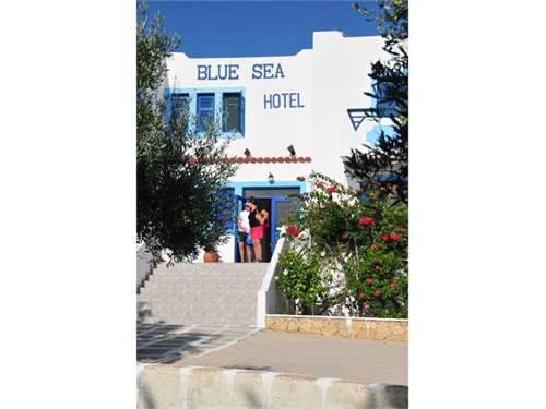 Boutique-style 27 Bed Hotel for Sale in Karpathos – ID: 6825077_img_20