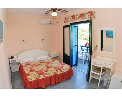 Boutique-style 27 Bed Hotel for Sale in Karpathos – ID: 6825077_img_4