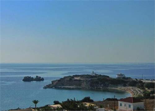 Boutique-style 27 Bed Hotel for Sale in Karpathos – ID: 6825077_img_5