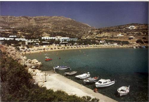 Boutique-style 27 Bed Hotel for Sale in Karpathos – ID: 6825077_img_6