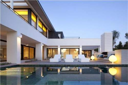 # 9353202 - From £751,070 to £1,818,380 - 4 Bed New Development, Province of Girona, Catalonia, Spain