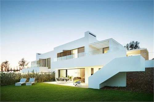 # 9353205 - From £550,090 to £593,630 - 3 Bed New Development, Province of Girona, Catalonia, Spain