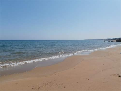 # 11973646 - £280,000 - Private Beach, Famagusta, Northern Cyprus